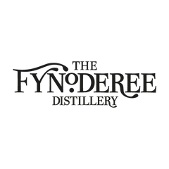 fynoderee-distillery-logo-transparent.pn