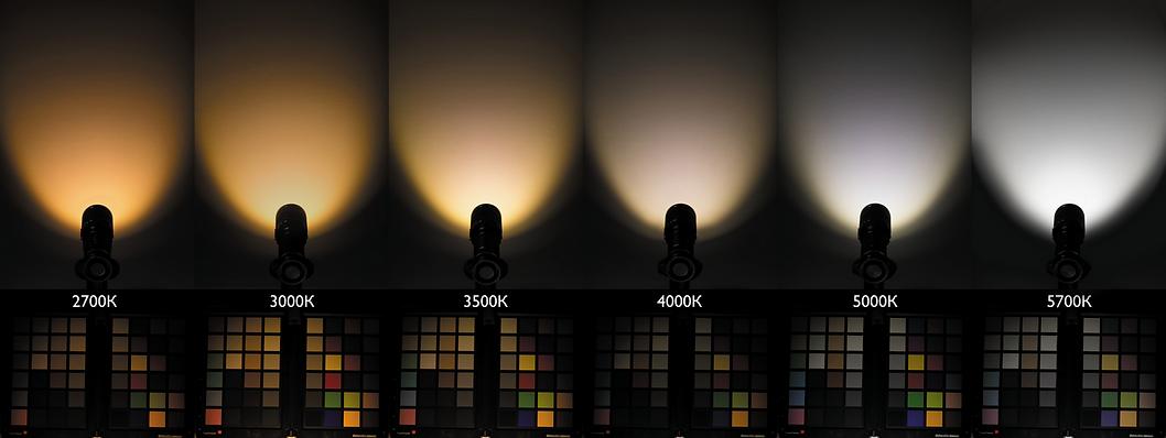 Образцы света с 5700_small.png