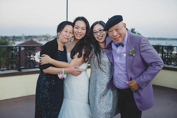 ajp_singling+jt_married-886.JPG