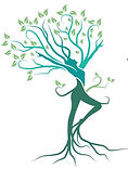 crystal wisdom logo