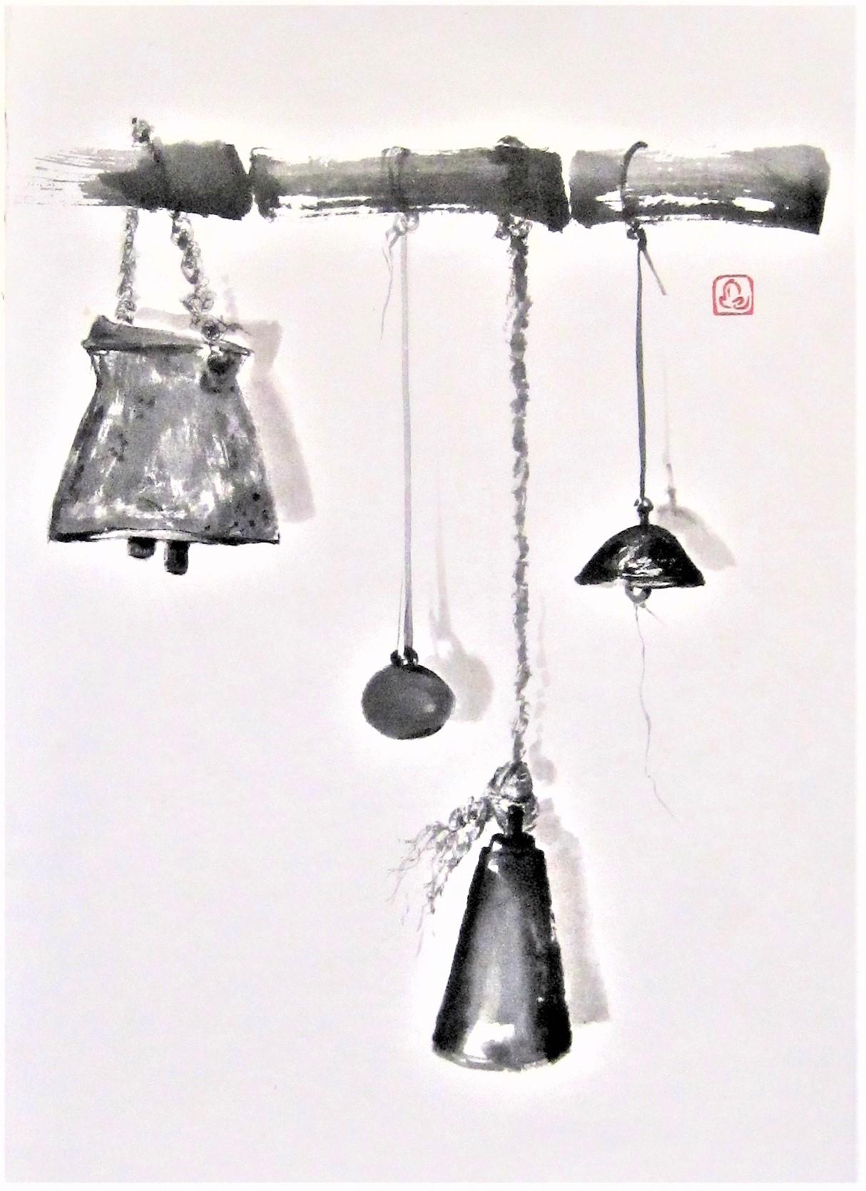 My bells