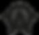 AmpereAme_Tavola disegno 1 copia_edited_