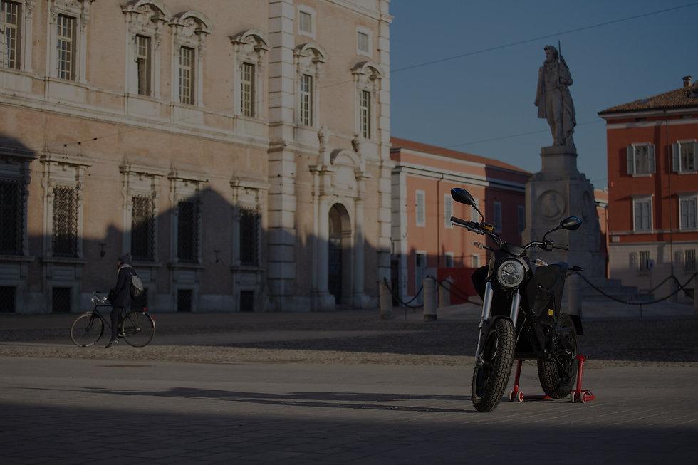 _MatteoDomenicali_MG_4943_edited.jpg