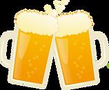 ビール2.png