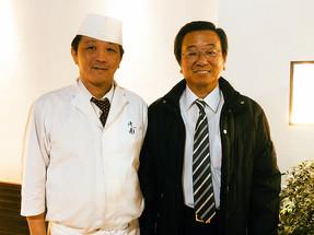 社長と鎌田料理長.jpg