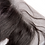 Thumbnail: Peruvian loose wave frontal