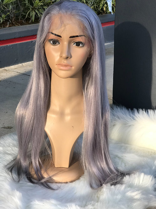 STROM FULL LACE WIG