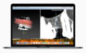 macbook-highsierra-hero-desktop-big-jpg-
