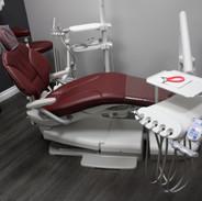 Kuwaye Dental Chairs