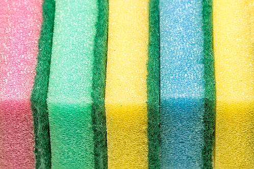 peintre sherbrooke   peintre magog   peintre en batiment   nettoyage de chantier    lavage de vitre   service de nettoyage   spray