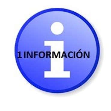 10_1_informacion.mp4