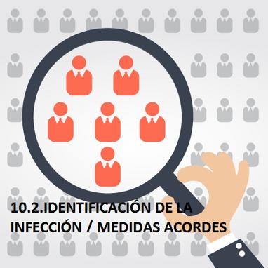 10_2_informacion_especifica_infeccion.mp4
