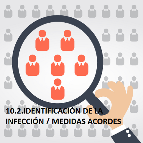10_2_informacion_especifica_infeccion.mp4