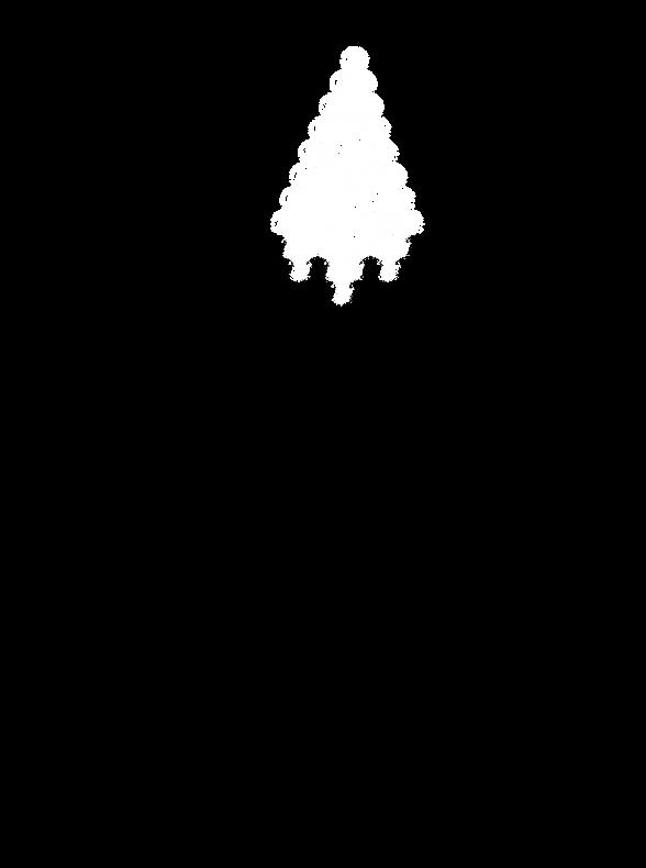 The Satterhorn_0.125x.png