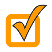 checkbox-graphic-off-black_0.5x.png