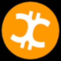 xsats-icon-orange_1x.png