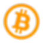 bitcoin logo_1x.png