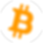 bitcoin-logo-inverted-colours_0.5x.png