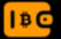 bitcoin-wallet-black_0.5x.png