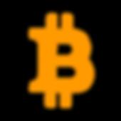 bitcoin-sign_1x.png