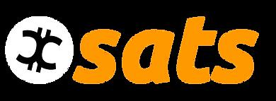 xsats-white-logo_0.25x.png