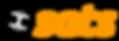 xsats-logo-icon-name_0.25x.png