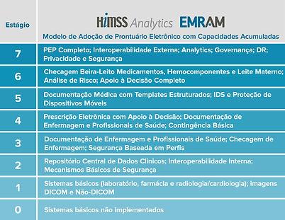 EMRAM Matrix-2018_ Portuguese.jpg