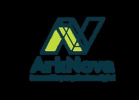 ArkNova-Logo.png