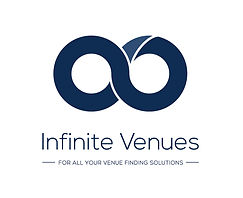 Infinite Venues logo7.jpg
