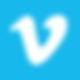 iconfinder_1_Vimeo2_colored_svg_5296519.