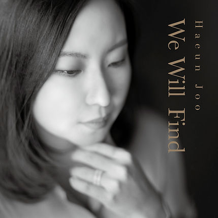 Haeun Joo DS COVER.jpeg