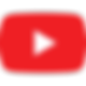 iconfinder_1_Youtube_colored_svg_5296521