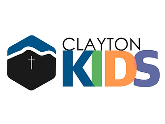 2020_ClaytonKids_withCBClogo_4x3.png