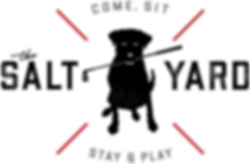 TSY_Logo Smaller-Text_WEB.png