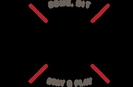 TSY_Logo Smaller-Text_WEB.png