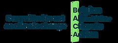 BACA logo.png
