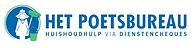 poetsbureau_edited.jpg