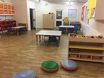 new preschool.jpg