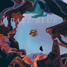 WOL-PALE BLUE ジャケ3.jpg
