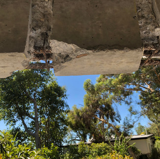 Leading Edge Concrete Repairs, Swan View