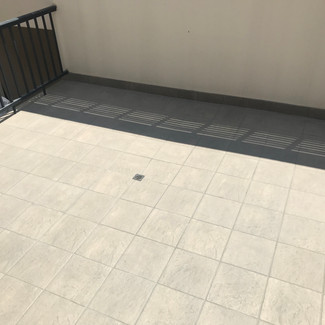Waterproofing,Tiling and Balustrade Work East Perth