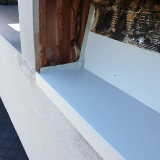 Water Ingress Repairs, Northbridge