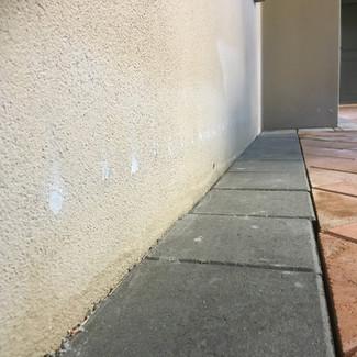 Conspar Rising Damp Treatment, Subiaco (Perth)