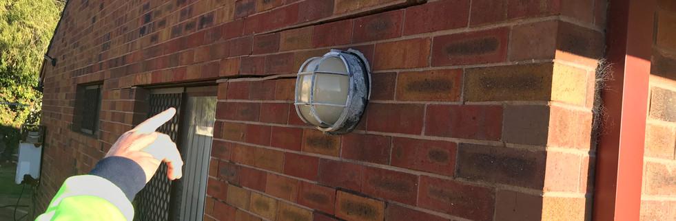 Conspar Perth property inspections