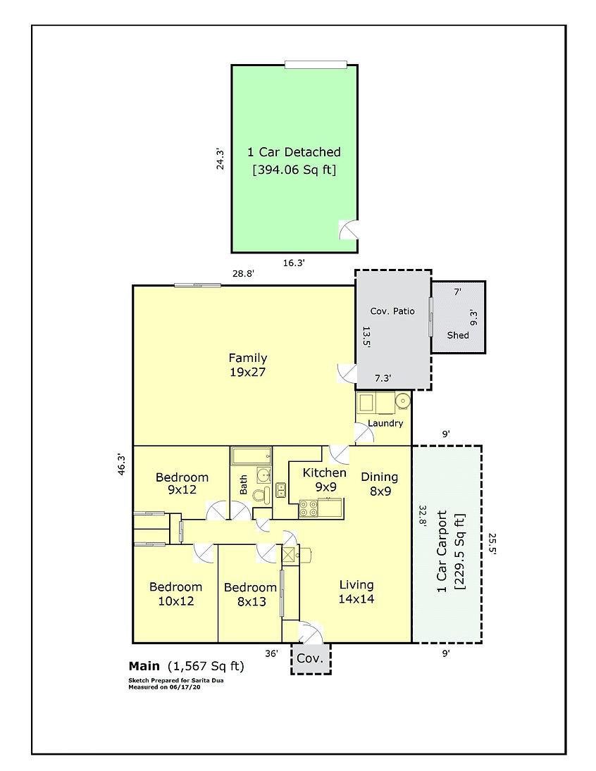 9945 N Lombard St Floor Plan.jpg