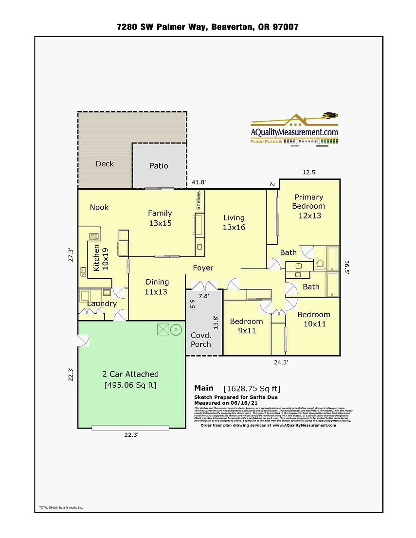 7280 SW Palmer Way Floor Plan.jpg