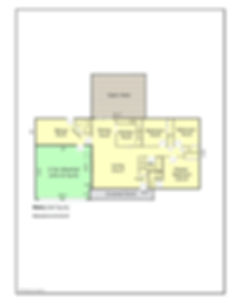14390 SW Lisa Ln Floor Plan.jpg