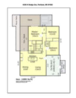 9426 N Hodge Ave Floor Plan.jpg