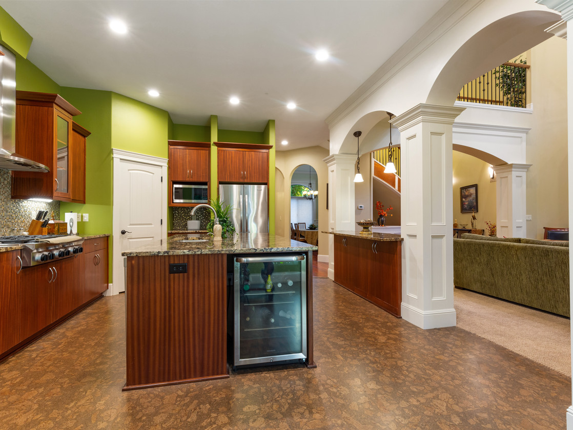 Riverwood Correct Color Interior-13.jpg