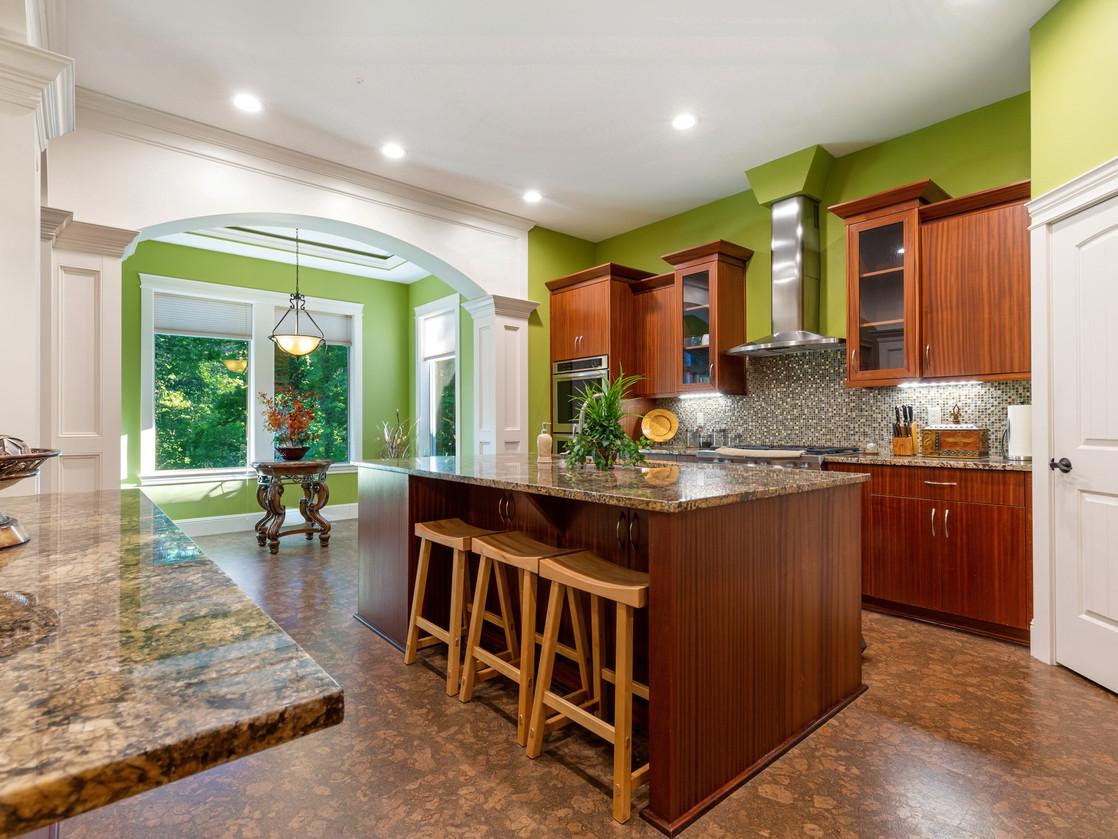 Riverwood Correct Color Interior-12.jpg